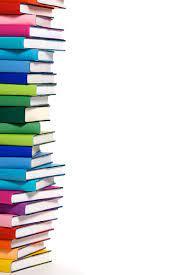Polonista - pisanie prac licencjackich, magisterskich, zaliczeniowych