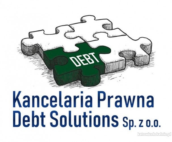 Upadłość konsumencka, Oddłużanie, Kredyty frankowe, BIK